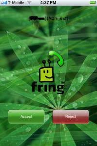 Call_Reception.