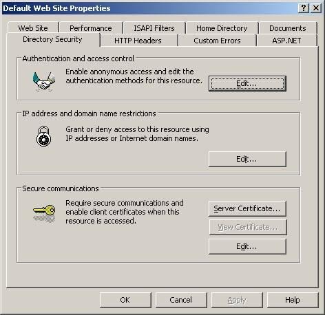 iis_certificate