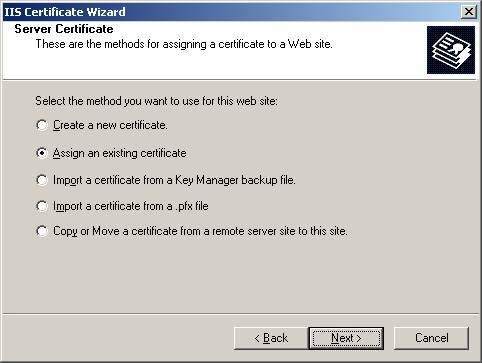 iis_certificate1