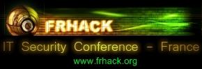 frhack-conference-securite-informatique